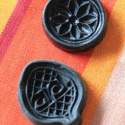 sandesh moulds