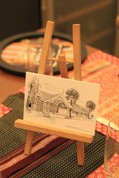 Kolkata Postcards